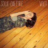 Soul on Fire [March '13]