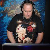 DJ DEMROK - PANIC DJ MIX - EDM 9
