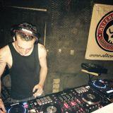 DJ public AKA Jeremy The White Live At Alternatiff