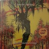 Fasching rock show special  Geoff Smith Group album A Special Skyline