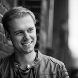 Armin van Buuren - A State of Trance (ASOT) 773 - 21.JUL.2016