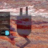 NoiseTape 17 - Plughead - Rough Summer