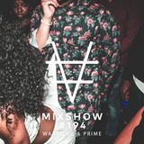 Encore Mixshow #194