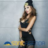 Sonic Boom Radio 021 feat. Juicy M [Ukraine]