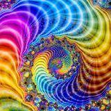 Hyper Soundz___Trance
