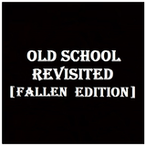 . Dj French - Old School Revisited [ Fallen Edition ]