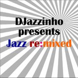 Jazz re:mixed