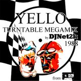 Yello-Turntable_mix-by_DJNet2k-1988