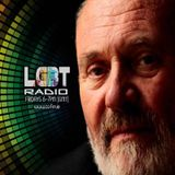 LGBTogether ~ 06th November 2015 ~ Extended Podcast ~ David Norris Interview