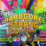 HARDCORE-STRONG-VOL1