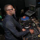 Booker T Liquid Session Master Mix Vol 27