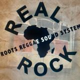 Real Rock Hi Fi Guidance Roots & Dub Selection 2013 @ Naples University