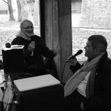 Jacques Le Cacheux by Philippe Tizon - Émission spéciale PO UPPA 2015