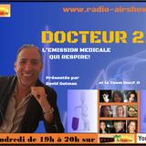 Docteur 2.0 David Gutman Air Show 16 03 2018