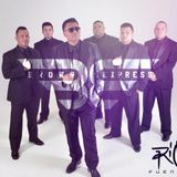 Rick Fuentes Call-In Interview 03-28-2017 on KKFI 90.1 FM's A Taste Of Tejano Show