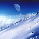 Winter 2015 Promo Mix (138-140 bpm PsyTrance)