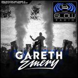 Gareth Emery - Live @ Echostage Washington DC (USA) 2014.06.28. (Part 2)