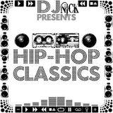 D.J. Nikk - @ live Set /Best Hip-Hop/ R&B 2013