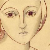 DECIMA Notre-Dame de Vendome [EP]