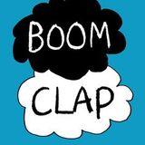 Boom Clap - Budz