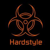 HARDSTYLE ENERGY VOL 1