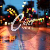 Chill Vibes MIX Volume 3