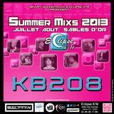 SUMMER MIXS 2013 KB 208