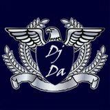Dj Da - Hardtek 24-11-2012