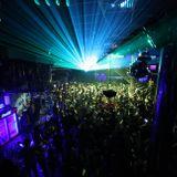 Gabriel live Birthday Party @ Dance Club Mania Sunny Beach 08-09-07 Part 2
