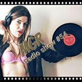 MGR Radio Show #54