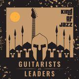 Kind Of Jazz - Guitarists as Leaders