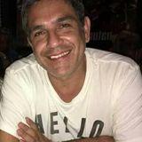 GUSTAVO DOMINGUEZ MEDICO ONCOLOGO 18-09-17
