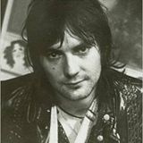 RETROPOPIC 66 - THE MUSICAL LEGACY OF TRAFFIC'S CHRIS WOOD
