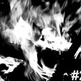 FFUOCCO live MIX # 21