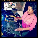 Marcia's MiXedBag Boxing Day eXtra show on Mi-Soul 26/12/14