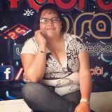 Con un Angel a mi Lado con Jessy Seres de Luz, Sombra, Agua, Fuego, Tierra y Aire 8 Julio 2014