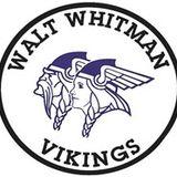 Walt Whitman HS 3-18-17