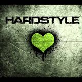 The Duck! - Hardstyle Mix