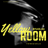 PURBLIND from VENEZUELA [YR0077]