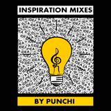 INSPIRATION MIXES