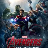 57 Avengers: Age of Ultron Review