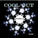 COOL OUT - Soul Sessions # 14