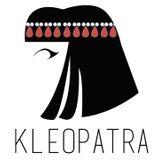 Ana Rita Sismeiro Reis - Kleopatra