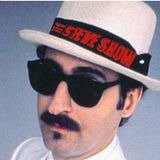 The Steve Show: Leon Redbone Goodbye