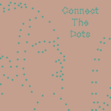 Connect The Dots #10 15/12/13