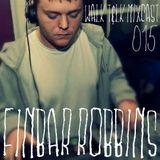 WALK T&LK Mixcast 015 | Finbar Robbins