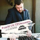 Uptown Entertainment | Justin Reid - #theSCOUTEDwedding Mix