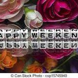 Weekend Mix 9