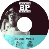 Two Plug Two Play   House 16  VOL 2