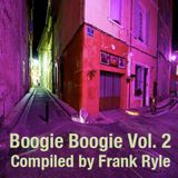 Boogie Boogie Vol. 2